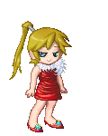 Raeann_cute_girl's avatar