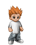 chevar's avatar