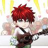 XDarkest RiderX's avatar