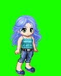 Anko13's avatar