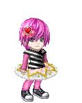 RawrCookieMonster011's avatar