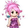patino_37's avatar
