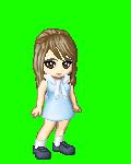 Destiniay's avatar