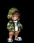 Hvnny 's avatar