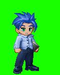 Leonino's avatar