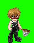 Ishida_shun's avatar
