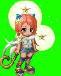 xo_darkblue_ox's avatar
