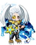 harbok's avatar