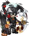 Jaiden066's avatar