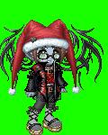 Mia3219's avatar