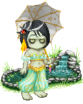 orthiphon's avatar