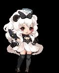 PeppermintUnicorn's avatar