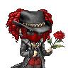 amber catty's avatar