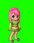 Darth kittykat's avatar