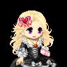 Yuero4ever's avatar