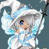 Mistress Lilly Rose's avatar