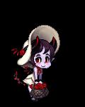 PeacefulPetrichor's avatar