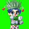 MrBungle's avatar