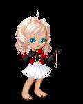 Bynn's avatar