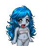 aevea's avatar