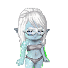 coffee54321's avatar