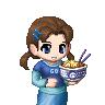 Holland Petalpockets 's avatar