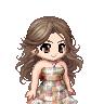 elemental wisher's avatar