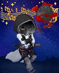 Dark_Utopia's avatar