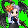 Dragoness1's avatar