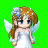 faerielover's avatar