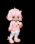 le peekah's avatar