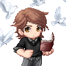 Are_You_Born_Again's avatar