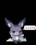 Misa Masachika's avatar