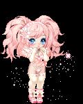 chianachan's avatar
