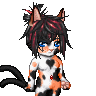 CHEMICAL_X_UNRATED's avatar
