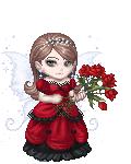 BellaCullen0015's avatar