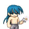 Shade_Yojimbo's avatar