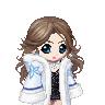 cutektel09's avatar