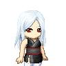 Monako-San's avatar