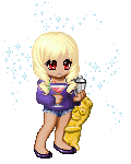 ii_Emo_Pancakes_ii's avatar