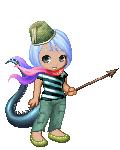 Somniate's avatar