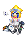 Whit_Wet_Penguin