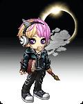 kewl chiki's avatar