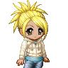 greys_anatomy_izzie_fan's avatar