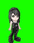 paramorevampire's avatar