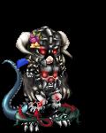 daemon369's avatar