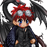 Kemaree's avatar