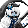 Marianismo's avatar