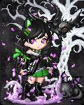 Demonic_Chibi_Child
