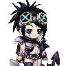 chingboo's avatar